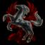 The Unicorn Skull Keepers