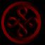 Brutor Tribe Corp