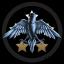 Asgard Intelligence Services