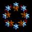 Callisto Union