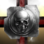 Gods of War Reloaded