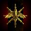 Hydra Squadron