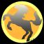 1st Eridani Light Horse