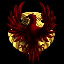 Phoenixfire Industries