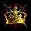 Interstellar Hanseatic League