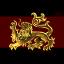 Legio XIII Gemina
