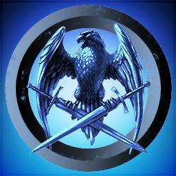 Damorg Freedom Corp