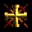 24th Providence Templar Division