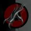 The Watchmen Of Corvus