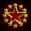 Battlestar Federation