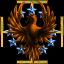 Phoenix Navy