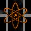Calibrated Physiotronics