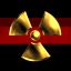 Kommando Komodo