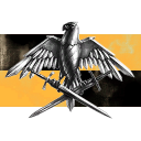 Warlord Supply Inc