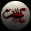 Scorpion cor