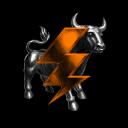 Zapped Bull Inc