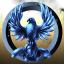Brotherhood of the Phoenix