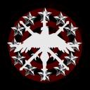 Talon Assassins