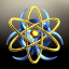 Core of Elements