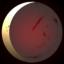 Sickle Moon