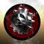 Minmatar Stargate Deconstruction Squad