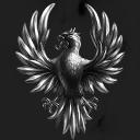 BlackSite Prophecy