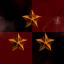 Ural Force
