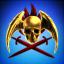 Armageddon WW Corp