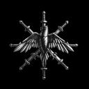 War Tech Inc