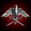 Crimson Commandos UK