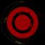 Weyland-Yutani Corporation I