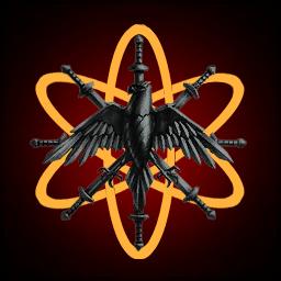 0ccam's Razor Industries