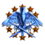 301st Clone Industries