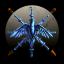 Hawkmoon Diplomacy