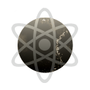 NucleoTech
