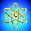 Solar Technologies Inc.