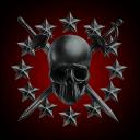 War Academy