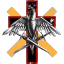 Amarrian Arms Corp.