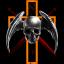 Creep N Death Inc.