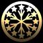 Spartan Mining Corp