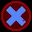 XMX Corp