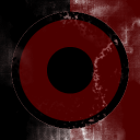 FLA5HY RED