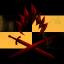 Firestorm Tactical Industries