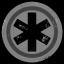 Dark Guard Fleet Corporation