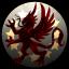 Crimson Gryphon Industries Inc.