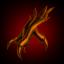 Phoenix and Griffion Enterprises