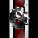 Darkrime Industries
