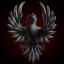 Black Phoenix Laboratories