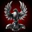 Takerian Empire