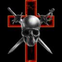 9th Legion